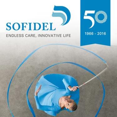 50-anni-sofidel