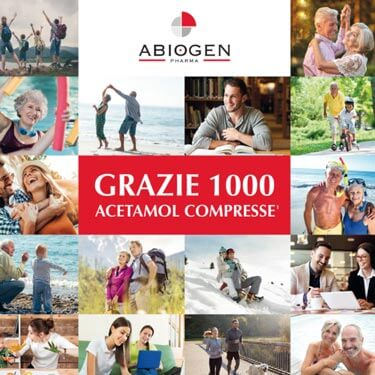 abiogen-acetamol-1000