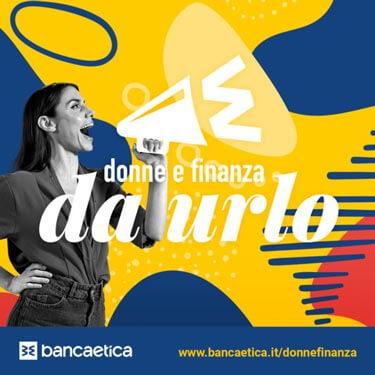 donneefinanza-bancaetica